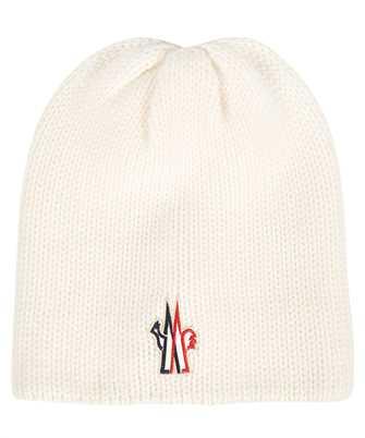 Moncler Grenoble 3B000.09 M1131 Cappello