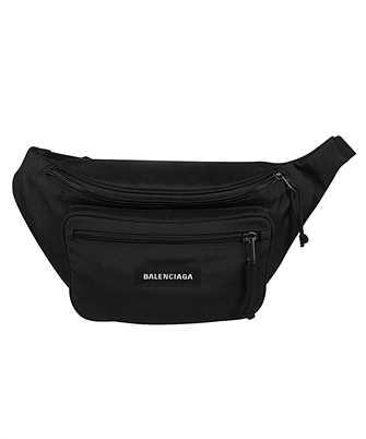 Balenciaga 482389 H753X EXPLORER Waist bag