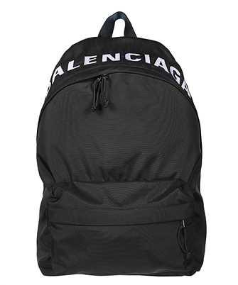 Balenciaga 507460 HPG1X WHEEL Backpack