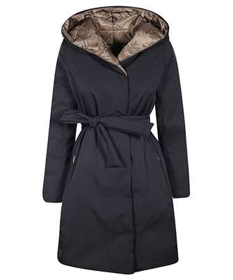 MAX MARA WEEKEND 549605036 MM10215 EGUALE Coat