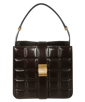 Bottega Veneta 578344 VA9J1 Bag