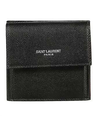 Saint Laurent 582621 BTY7N Wallet