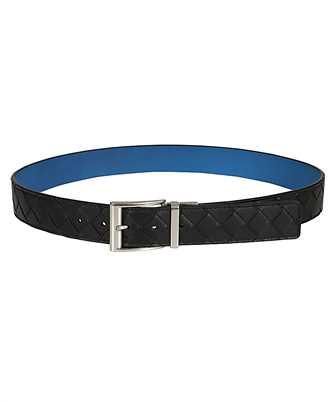 Bottega Veneta 611394 VCPQ1 Belt