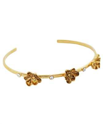 Saint Laurent 654812 Y1526LITTLE FLOWER  Armband