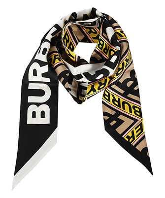 Burberry 8024573 TB DIAMOND Scarf