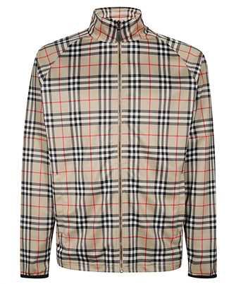 Burberry 8026466 Sweatshirt