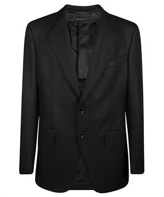 Tom Ford 877R10 13M440 ATTICUS Jacket