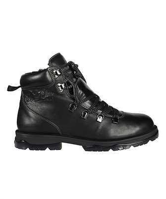 Jimmy Choo BARRA VSW Shoes