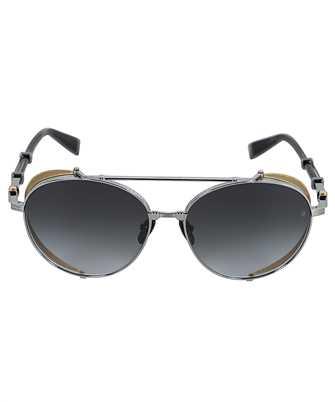 Balmain BPS-111B-60 BRIGADE-II Sunglasses