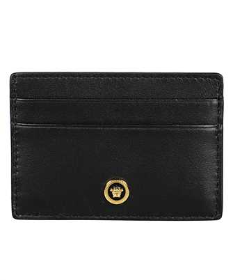 Versace DPN2467 DVTE4 MEDUSA Card holder