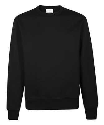 Acne FNMNSWEA000171 Sweatshirt
