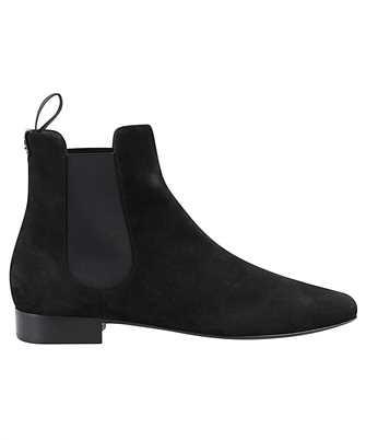 Zanotti IU00051 NEWMAN 15 Boots