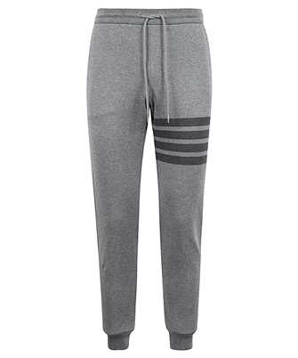 Thom Browne MJQ008A 06910 Trousers