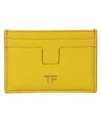 Tom Ford S0250T G05 T Card holder