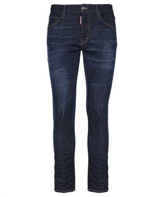 Dsquared2 S71LB0875 S30342 COOL GUY Jeans