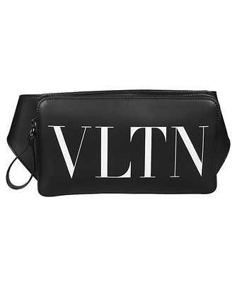 Valentino Garavani UY2B0719WJW VLTN Waist bag