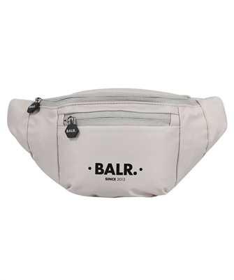 Balr. WaterResistantNyU-SeriesWaistpack Belt bag