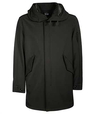 C.P. Company 07CMOW141A-005242A Jacket