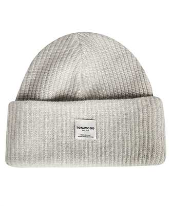 Tom Wood 19330 WOOD Beanie