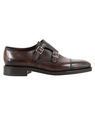 John Lobb 228192L WILLIAM Scarpe