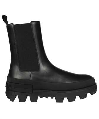 Moncler 4F714.00 02SWP CORALYNE ANKLE Boots