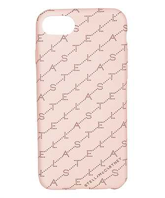 Stella McCartney 557887 W8442 MONOGRAM I-phone cover