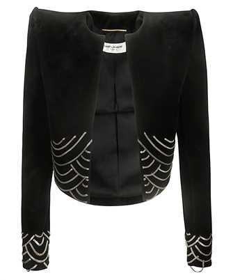Saint Lauren 587473 Y615W Jacket
