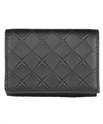 Bottega Veneta 592678 VCRE3 MULTI-FUNCTIONAL Wallet