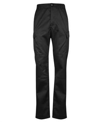 Balenciaga 601170 TGQ07 Trousers