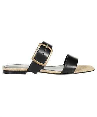 Saint Laurent 606491 DWE00 Slides