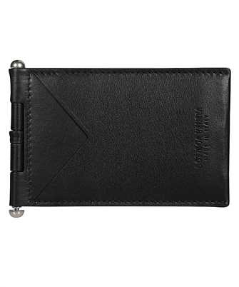 Bottega Veneta 619045 VCP41 Card holder