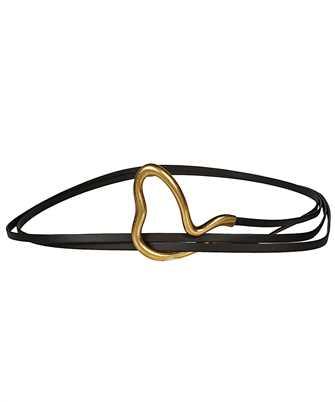 Bottega Veneta 640544 VCP40 Belt