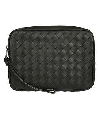 Bottega Veneta 649916 V0E51 Document case