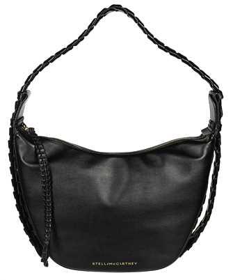 Stella McCartney 700234 W8775 MEDIUM ZIP HOBO SHOULDER Tasche