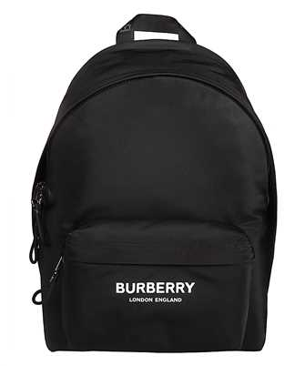Burberry 8016109 Backpack
