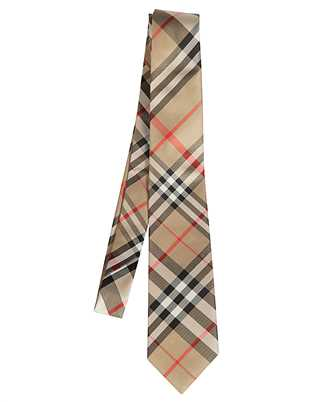 Burberry 8018729 CLASSIC CUT CHECK Tie
