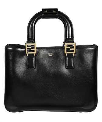 Fendi 8BH367 A9Y0 TOTE Bag