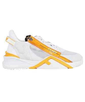 Fendi 8E8035 AF5R FLOW Sneakers