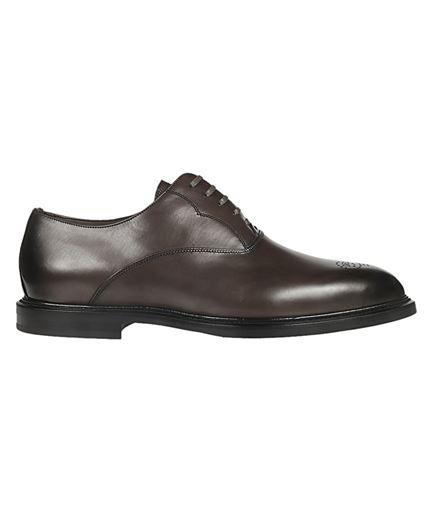 Dolce & Gabbana A20085 AC329 Shoes