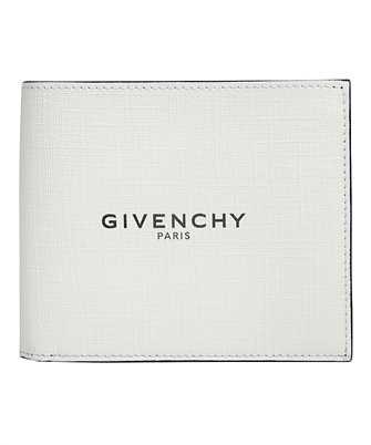 Givenchy BK6005K0N2 Kartenetui