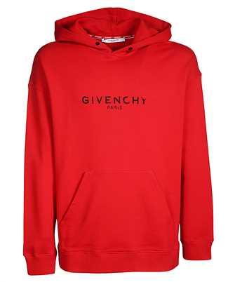 Givenchy BM700R30AF Sweatshirt