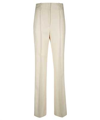 Givenchy BW50N413DU FLARED Trousers