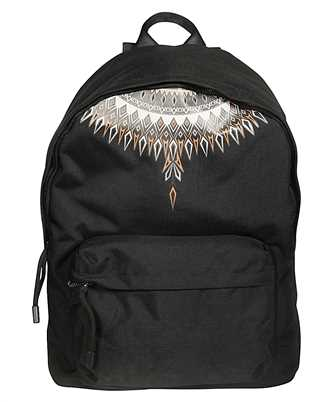 Marcelo Burlon CMNB006F19853070 NORWEGIAN WINGS Backpack