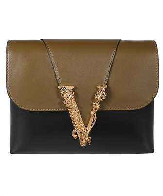 Versace DBSH322 D5VIT VIRTUS CLUTCH Bag