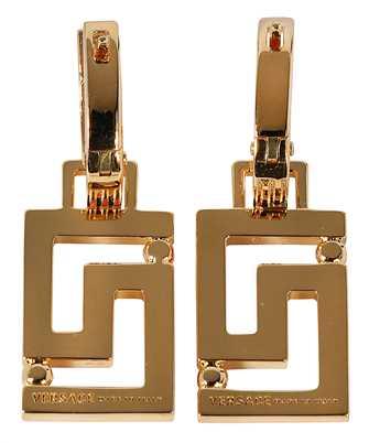 Versace DG2H152 DJMT GRECAMANIA DROP Orecchini