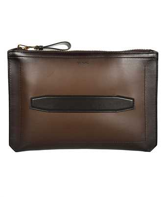 Tom Ford H0419T ICL005 Wallet