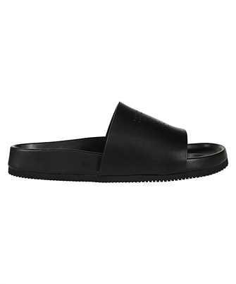 Tom Ford J1224T LCL076 WICKLOW Slides