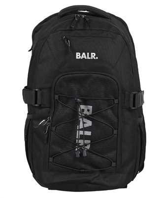 Balr. LeopardiBackpack Backpack