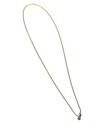 Tom Wood N51220CSS01 VENETIAN Necklace