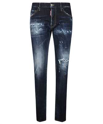 Dsquared2 S74LB0932 S30664 COOL GUY Jeans